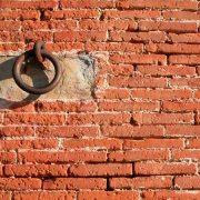 brique Toulouse architecte